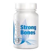 Strong Bones 250 kapsula