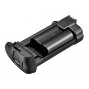 Nikon Держатель для батарей MS-D14EN