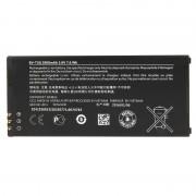 Microsoft / Nokia BV-T3G Lumia 650 Originele Batterij / Accu