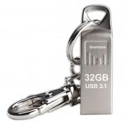 Pen Drive USB 3.1 Strontium Nitro Ammo - 32GB