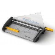 Fellowes Plasma A4/150 40sheets paper cutter