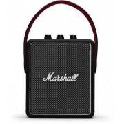 Marshall Headphones Marshall Stockwell II Bluetooth czarny
