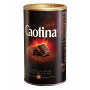 Pudra cacao Caotina neagra 500g