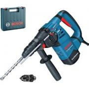 Bosch Professional GBH 3000 Fúrókalapács SDS-plus 780W 2.9 J