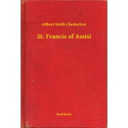 St. Francis of Assisi (eBook)