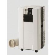 Klimatyzator przenośny Torell NEOSTAR43