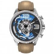 Orologio timecode tc-1012-01 uomo