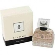 Bill Blass Eau De Toilette For Woman 50 Ml Spray (827669022026)