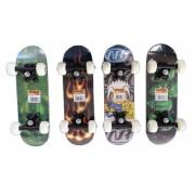 "Скейтборд Mini Board 17"""