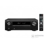 Amplificator Denon AVR-X250BT, 5.2 HD, 5.1 HD, negru