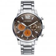 Orologio uomo mark maddox hm7005-65