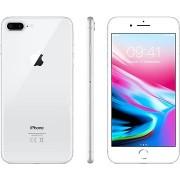 iPhone 8 Plus 128GB, ezüst