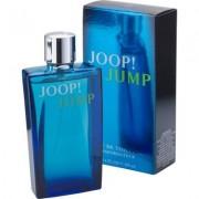Joop! jump eau de toilette 100 ml spray