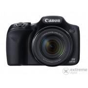 Aparat foto digital Canon PowerShot SX530 HS, negru