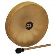 "Meinl Frame Drum HOD15, 15"", Hand Selected Buffalo Head, Overstock"