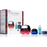 Biotherm Blue Therapy Red Algae Uplift coffret para mulheres