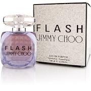 Jimmy Choo Flash EdP 100 ml