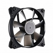 Cooler Master Masterfan Air Flow 120mm no LED
