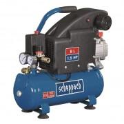 Scheppach Scheppach HC 08 olejový kompresor HC 08