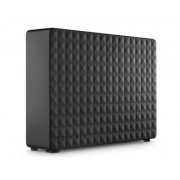 Seagate Expansion Desktop - 2TB