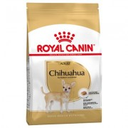 1,5kg Chihuahua Adult Royal Canin Breed Hondenvoer