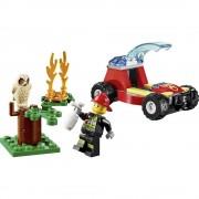 60247 LEGO® CITY
