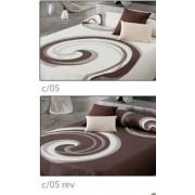 Cuvertura de pat SKY 250/270 C.05