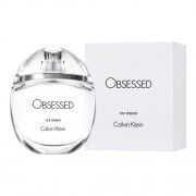 Calvin Klein Obsessed For Women eau de parfum 50 ml за жени
