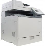 imageRUNNER C1225iF