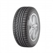 Continental Pneumatico Continental Contiwintercontact Ts 810 S 255/45 R17 102 V Xl Mo