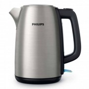 Philips Kettle Philips HD9351/91