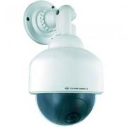 Dome álkamera villogó LED-el CS88D ELRO (754217)