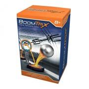 Set constructie cu bile Boomtrix - Stunt Pack