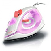 Philips GC1920 1440-Watt Nonstick Soleplate Steam Iron