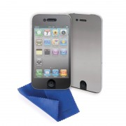 Griffin - Screen Care Kit Mirror iPhone 4(S)