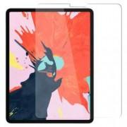 Folie protectie pentru New iPad Pro 12.9 2018 A1876 A2014 A1895 A1983 din sticla securizata transparenta
