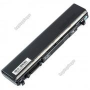 Baterie Laptop Toshiba Satellite R630