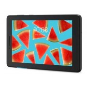 Lenovo Tab E7 - 8 GB - Black