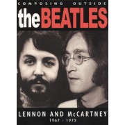 Composing Outside the Beatles: Lennon and McCartney 1967-1972 [DVD] [2009]