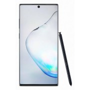 Samsung Galaxy Note10+ - Pekskärmsmobil - dual-SIM - 4G LTE