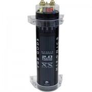 Hifonics Condensatore PowerCap 2 F Hifonics HFC-2000