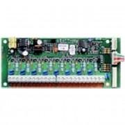 DSC D400-EXP8