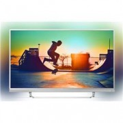 Philips 4K Ultra HD TV 49PUS6482/12