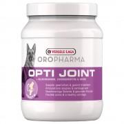 Versele Laga - Oropharma Oropharma Opti Joint - 700 g