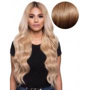 Magnifica 240g Dirty Blonde - Bellami Hair - Löshår
