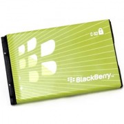Blackberry Curve 8350 8350i 8800 8820 8830 8100 Li Ion Polymer Replacement Battery CX-2 C-X2