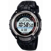 Ceas barbatesc Casio Sport Gear SGW 200 1VDR