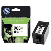 HP Cartucho de tinta HP original 903xl negro t6m15ae