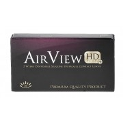 AirView HD Plus 2 weeks 1 buc.