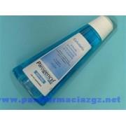 PAROGENCYL CTRL COLUT 300 ML 368290 PAROGENCYL CONTROL COLUTORIO - (300 ML )